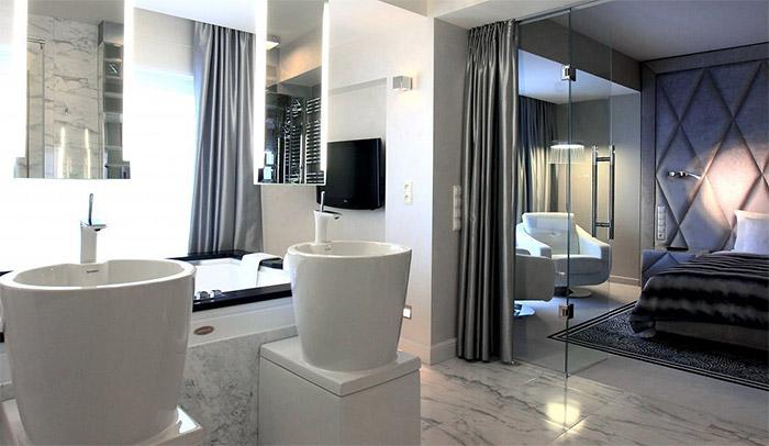 Nagroda programu lojalnościowego Hotelu & Medi-SPA Biały Kamień